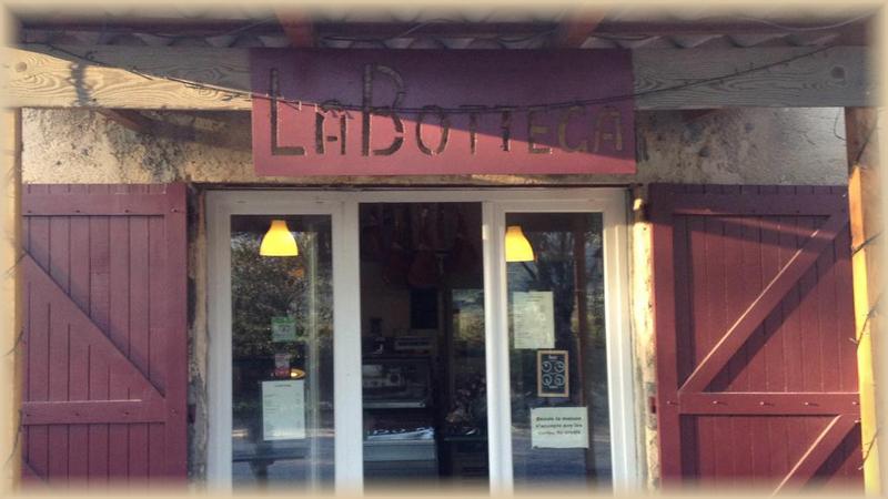 la-bottega-restaurant-calvi-corsica